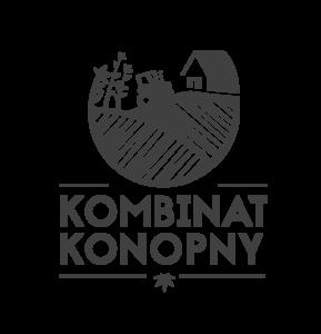 kombinat.konopny-logotype-2019-05
